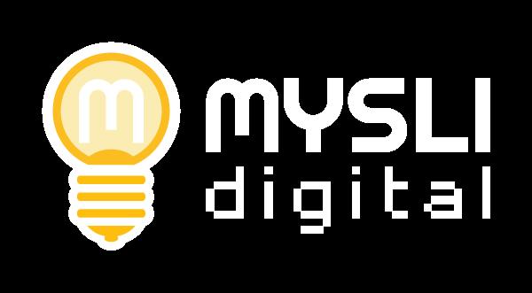 mysli digital
