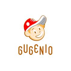 gugenio
