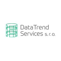 data trend