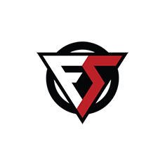 fantasy-logo